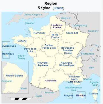 regionsnew