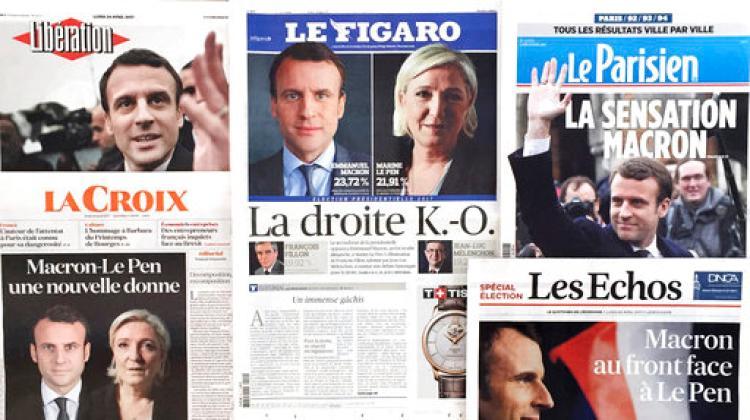 france-election-55478-jpg